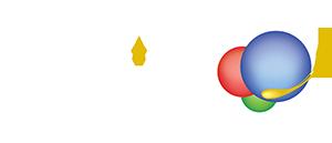 Sirius USA